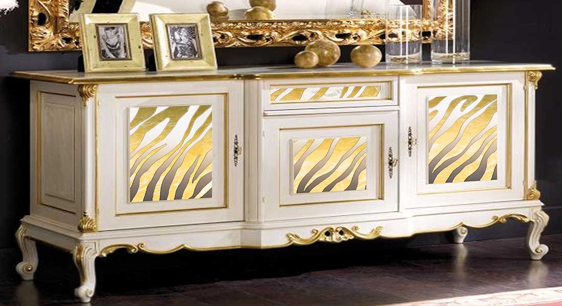 Products – Dresser
