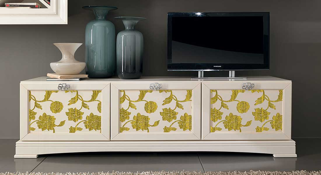 Products – TV cabinet